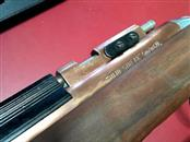 BENJAMIN SHERIDAN Air Gun/Pellet Gun/BB Gun BLUE STREAK